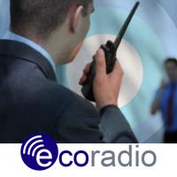 walkies emisoras de radio